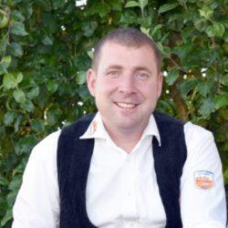 Andreas Sachsenhammer - Zimmermeister, Arbeitsvorbereitung und Bauleitung