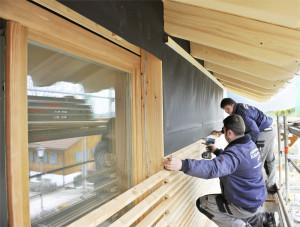 Koehldorfner_Feb_2011_149_rgb_rz_020311