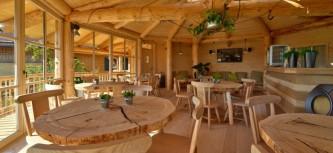 20. Baufamilienbrunch mit dem Thema: Das Kfw 40+ Haus