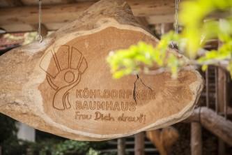 baumhausschild_MG_0819