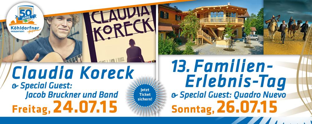 http://www.koehldorfner.de/wp-content/uploads/2015/07/kd_holzbau_50jahres_programm_webbanner_news_1000x400px_160715_RGB.jpg