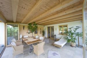 massivholzhaus_schn_scherer_wintergarten1700pix_DSC2677
