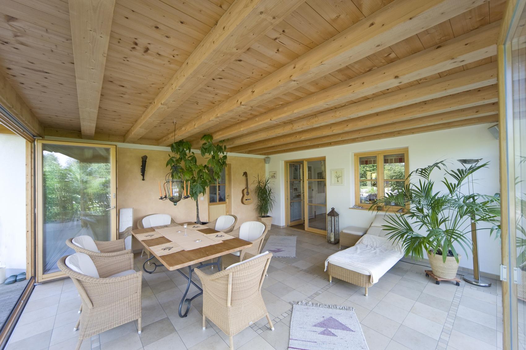 holzlehmhaus planen und bauen k hldorfner holzbau gmbh. Black Bedroom Furniture Sets. Home Design Ideas