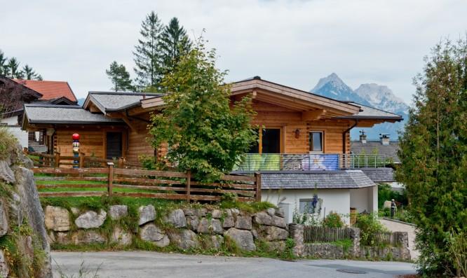 massivholzhaus_tirol_alpenland1500pix - 0001