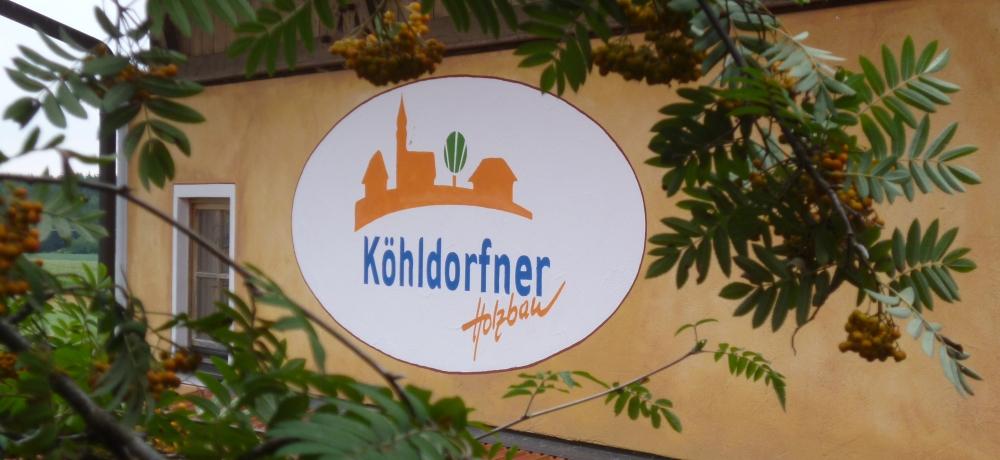 http://www.koehldorfner.de/wp-content/uploads/2015/07/wandlogo_buero_header1000pixP1030111.jpg