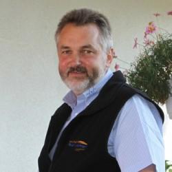 Martin Wagner - Zimmermeister, Arbeitsvorbereitung und Bauleitung
