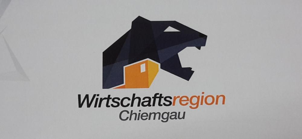 Wirtschaftspreisverleihung Chiemgauer Panther