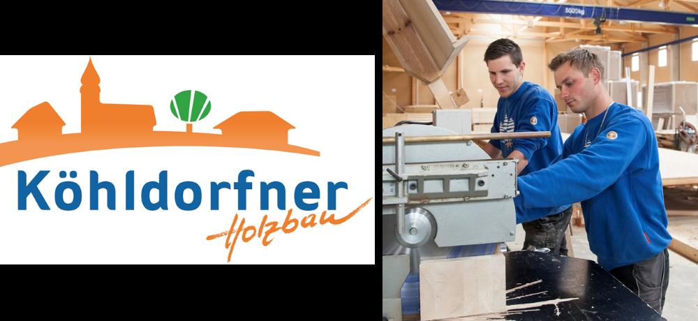 https://www.koehldorfner.de/wp-content/uploads/2017/12/20171221_Köhldorfner-Holzbau_Stellenanzeige-Auszubildender-Zimmerer_Logo-Foto_1000x460.png