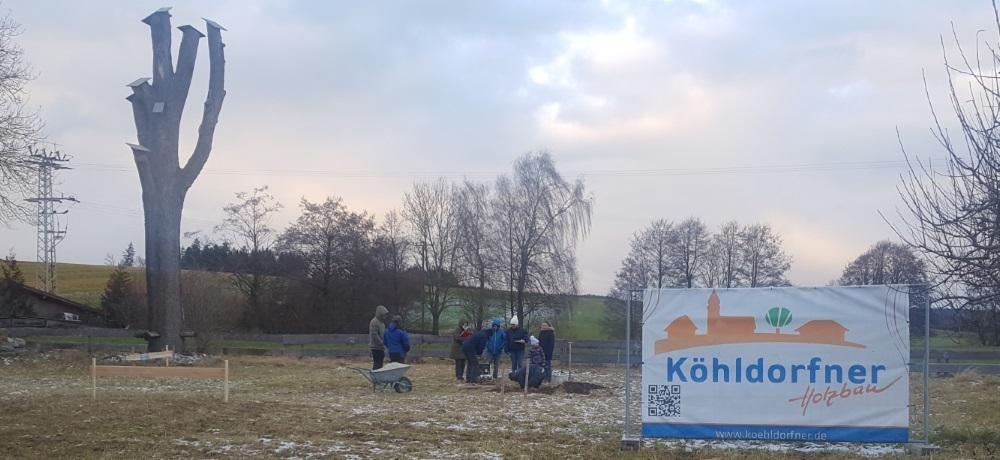 https://www.koehldorfner.de/wp-content/uploads/2018/01/20180117_161045_Köhldorfner-Musterhaus_Holzhaus-Grundsteinlegung-1000x460.jpg