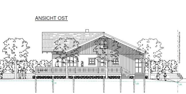 Planwerk Krist Planungsburo Fur Hausbau