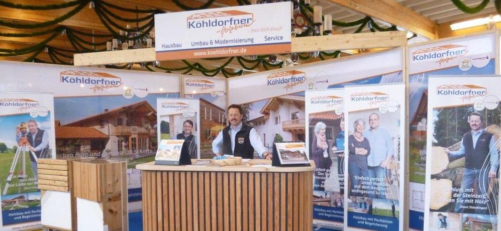 https://www.koehldorfner.de/wp-content/uploads/2018/01/Messestand-FE-Messe-Rosenheim-mit-Hans_1000x460.jpg