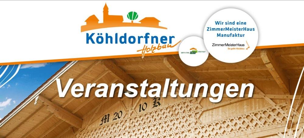 https://www.koehldorfner.de/wp-content/uploads/2018/03/20180313_Köhldorfner-Veranstaltungen_1000x460.jpg