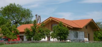 Neue Beiträge im Köhldorfner Musterhaus Blog
