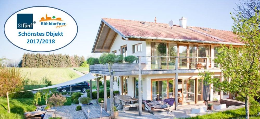 https://www.koehldorfner.de/wp-content/uploads/2018/09/20180927-koehldorfner-holzbau-wettbewerb-81fünf-gewinner-schönstes-objekt-var2-1000x460.jpg