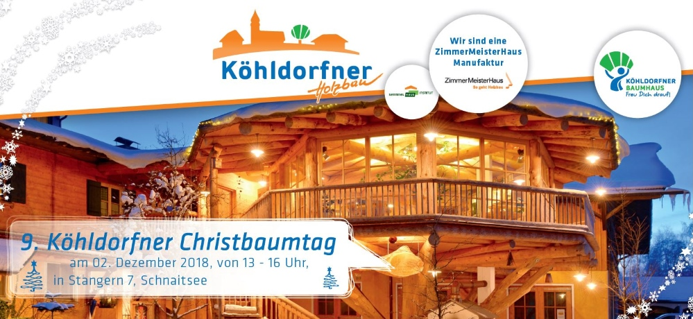 https://www.koehldorfner.de/wp-content/uploads/2018/11/9.-Köhldorfner-Christbaumtag-02.12.18_Bild-für-Web-1000x460.jpg