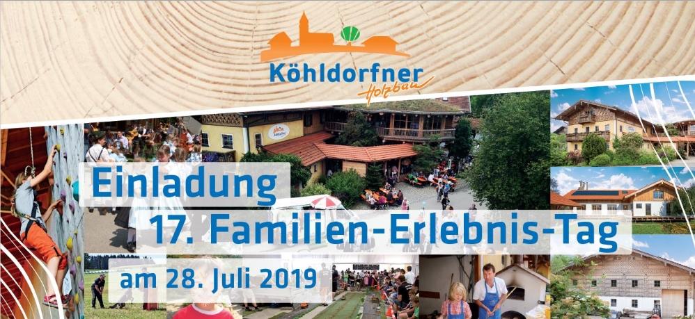 https://www.koehldorfner.de/wp-content/uploads/2019/05/201905_17.-Köhldorfner-Familien-Erlebnis-Tag_Motiv-VS-Einladung_1000x460.jpg