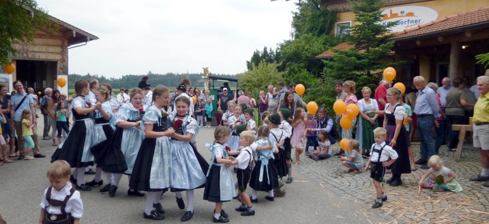 https://www.koehldorfner.de/wp-content/uploads/2019/07/20190728-koehldorfner-familien-erlebnis-tag-trachtenverein-P1010842.jpg