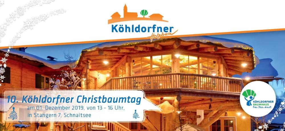 https://www.koehldorfner.de/wp-content/uploads/2019/10/koehldorfner-holzbau-christbaumtag-01.12.2019-1000x460.jpg