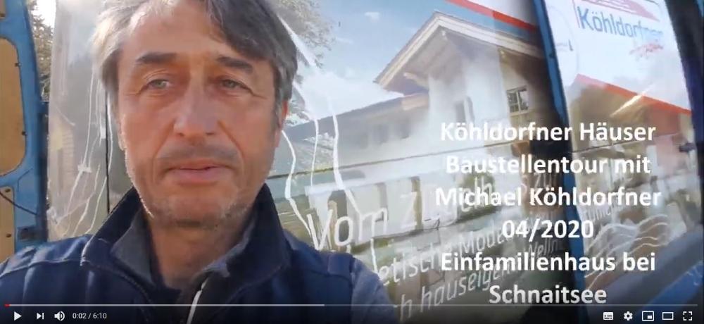 https://www.koehldorfner.de/wp-content/uploads/2020/04/202004-koehldorfner-haus-baustellentour-schnaitsee-headerbild-1000x460.jpg