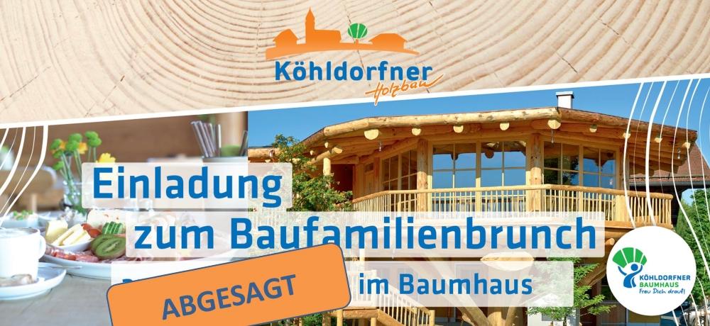 https://www.koehldorfner.de/wp-content/uploads/2020/04/20200517-koehldorfner-holzbau-baufamilienbrunch-ABGESAGT-1000x460.jpg