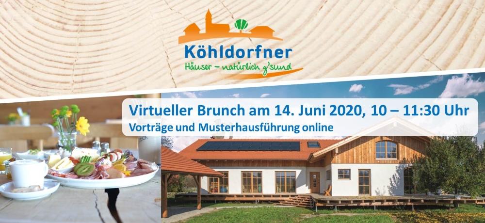 https://www.koehldorfner.de/wp-content/uploads/2020/05/20200513_Einladung-V-Brunch_14.06.20-1000x460.jpg
