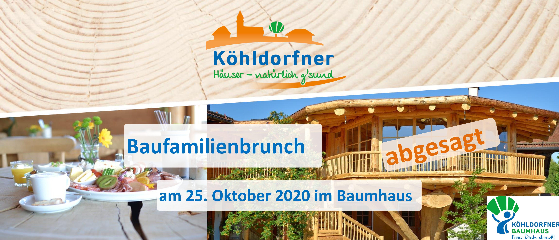 https://www.koehldorfner.de/wp-content/uploads/2020/10/Absage-Brunch-1-pdf.jpg