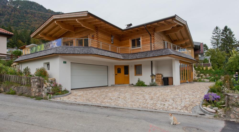 https://www.koehldorfner.de/wp-content/uploads/2020/10/Ein-Haus-wächst-in-35-Sekunden.jpg