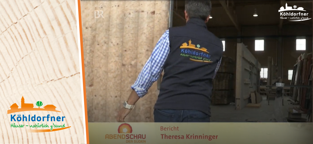 https://www.koehldorfner.de/wp-content/uploads/2021/04/Header-BR-Beitrag-Bauholzknappheit1000x460.png