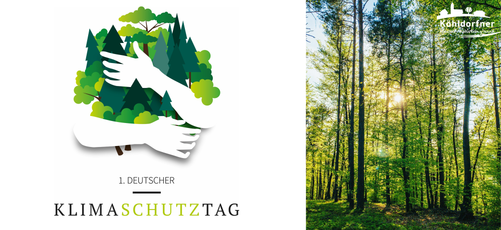 https://www.koehldorfner.de/wp-content/uploads/2021/08/Header-Klimaschutztag_1000x460.png