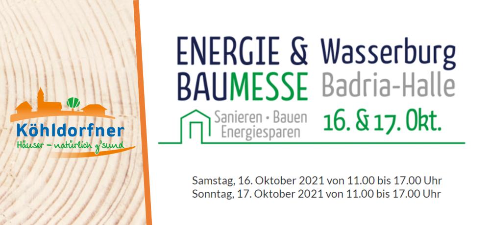 https://www.koehldorfner.de/wp-content/uploads/2021/10/Header-Messe-Wasserburg-Oktober-2021_1000x460pix.png
